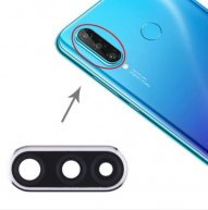 Camera Lens Cover for Huawei P30 Lite