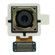 Back Camera Module for Samsung Galaxy A6 (2018) / A600F
