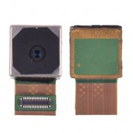 Rear Camera Module with Flex Cable for Nokia Lumia 928