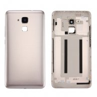 For Huawei Honor 5c Battery Back Cover(Gold)