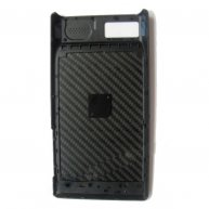 For motorola RAZR V XT889 Back Cover Replacement