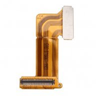 Touch Sensor Flex Cable Replacement for Sony Xperia Tablet Z