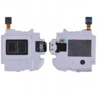 Loud Speaker Module with Earphone Jack Replacement for Samsung Galaxy Mega 5.8 I9152
