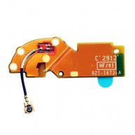 For ipod Touch 5th Gen WiFi Antenna Flex Cable