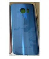 OR Battery Back Cover for Samsung Galaxy S7 / G930(Blue)