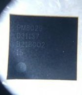 PM8029 Power IC For Samsung Galaxy Win GT-I8552