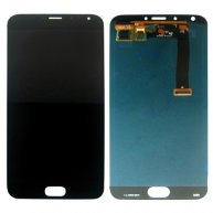 For Meizu MX5 LCD Screen + Touch Screen Digitizer Assembly(Black)