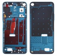 Original Middle Frame Bezel Plate for Huawei Honor 20 Pro