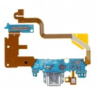For LG G7 ThinQ USB Charging Port Flex Cable