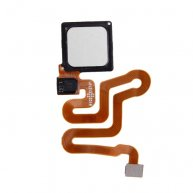 For Huawei P9 Home Button Flex Cable(Silver)