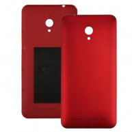 For Asus Zenfone Go / ZC500TG / Z00VD Original Back Battery Cover(Red)