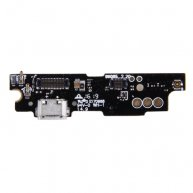 For Meizu M3 Note / Meilan Note 3 Charging Port Board