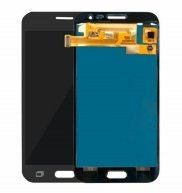 Ori LCD Display Touch Screen Digitizer for Samsung Galaxy J2 2016 J210 J210F J210M