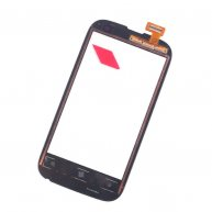 Touch Screen Digitizer For nokia Lumia 510