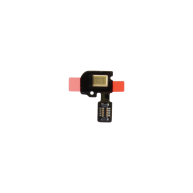Microphone Replacement for Huawei Mate 9