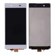 LCD Screen Display with Touch Digitizer Panel for Sony Xperia Z4/ Z3+ Plus E6553 (for SONY) - White