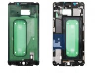 LCD Frame Front Housing Bezel Plate For Samsung S6 Edge+ Plus G9280