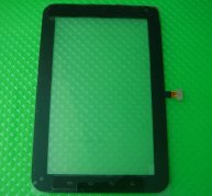 For samsung Galaxy Tab P1000 Touch Screen with Digitizer