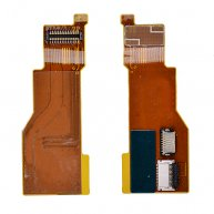 Motherboard Flex Cable for Motorola Moto X XT1058/ x phone