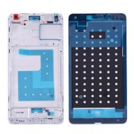 For Huawei Honor 6X Original Front Housing LCD Frame Bezel Plate