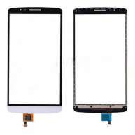 Touch Screen Digitizer for LG G3-White