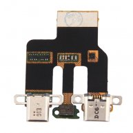 For Amazon Kindle Fire HD 8.9 Charging Port Flex Cable