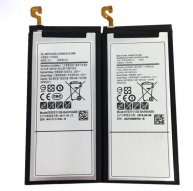 4000mAh Battery For Samsung Galaxy A9/A900