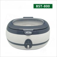 BST-800 Stainless Steel Ultrasonic Cleaner(Only 220V)