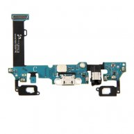 Charging Port & Sensor & Headphone Jack Flex Cable for Samsung Galaxy A9(2016) / A900
