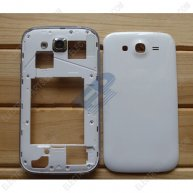 Middle-Cover-and-Back-Cover-for-Samsung-Galaxy-Grand-I9082--Whtie