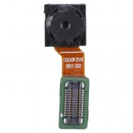 Front Facing Camera Module for Samsung Galaxy Grand Prime G531