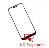 Touch Screen Panel Digitizer For Huawei Honor 10
