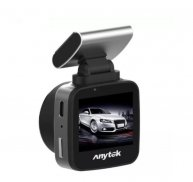 "Dash Cam Camera 2"" Inch Display Q2N 1080FHD Driving Recorder G-sensor Technology 200W Dash Cam Loop Recording with 32G TF Card"
