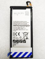 3000mAh 3.8V Battery For Samsung Galaxy A5(2017)/A520