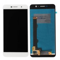 For Huawei Enjoy 5 / Y6 Pro LCD Screen + Touch Screen Digitizer Assembly(White)