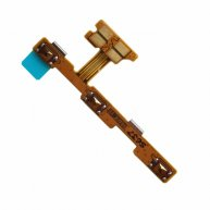 Power Button Flex Cable for Huawei P8 Lite 2017/ Honor 8 Lite