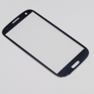 Touch Lens For samsung I9300 Galaxy S III -grey