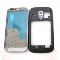 For samsung Galaxy Ace 2 I8160 Full Housing Cover