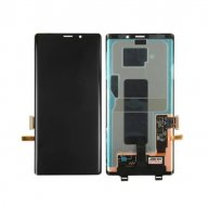 For Samsung Galaxy Note 9 Ori LCD Screen and Digitizer Full Assembly