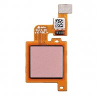 Fingerprint Sensor Flex Cable for Xiaomi Mi 5X / A1