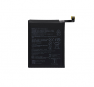 High Quality Replacement Phone Battery HB386280ECW For Huawei honor 9