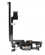 For iPhone 12 Pro Max USB Charging Port Flex Cable