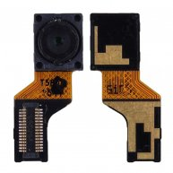Front Camera Module with Flex Cable for LG G5 H820/ H830/ H831/ H840/ H850/ VS987/ LS992/ US992/ RS988