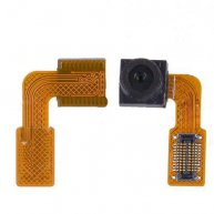 Front Facing Camera Replacement for Samsung Galaxy Mega 5.8 I9152