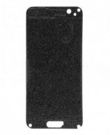 For HTC One M9 Front Housing Adhesive Replacement