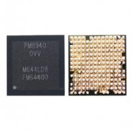 PM8940 0VV Power IC