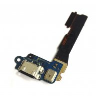 USB Charging Port Dock Connector Flex for HTC ONE Mini M4 601e