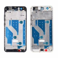 Front Housing Bezel for Huawei Ascend P10 Lite-White