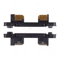 Antenna Contacts for Sony Xperia Z1 Compact D5503