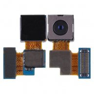 Back Rear Camera Repair Part for Samsung Galaxy Mega 5.8 I9152
